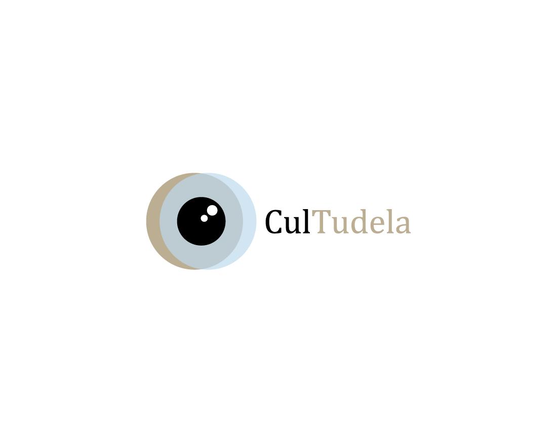 CulTudela