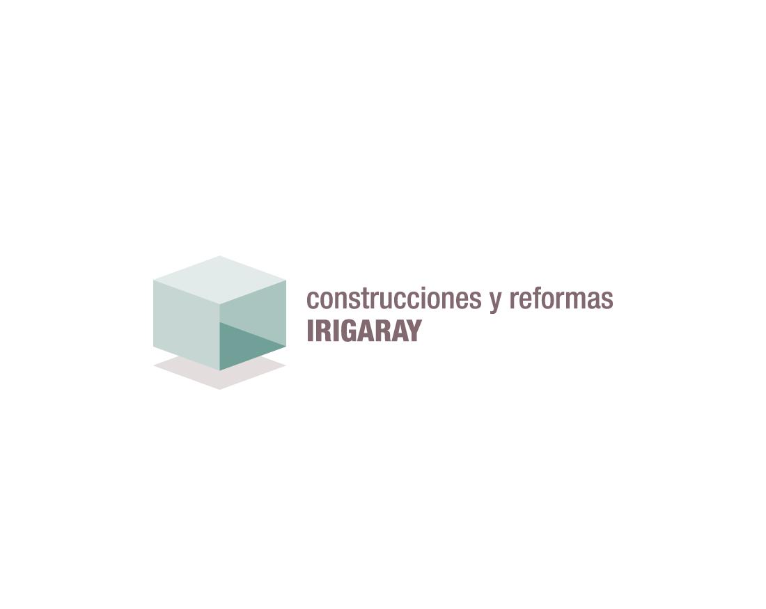 Construcciones y reformas Irigaray