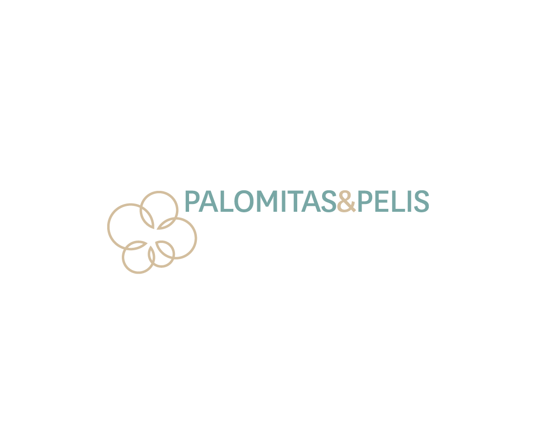 Palomitas & Pelis