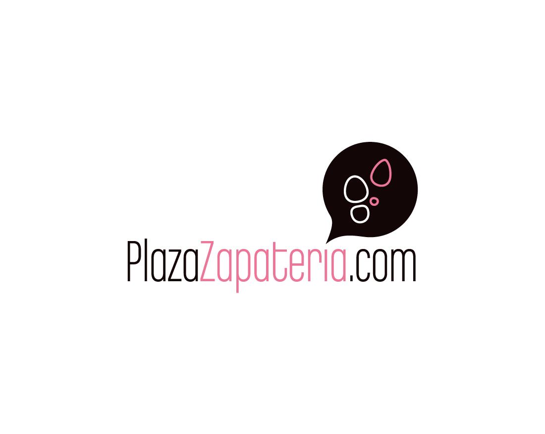 Plaza Zapateria