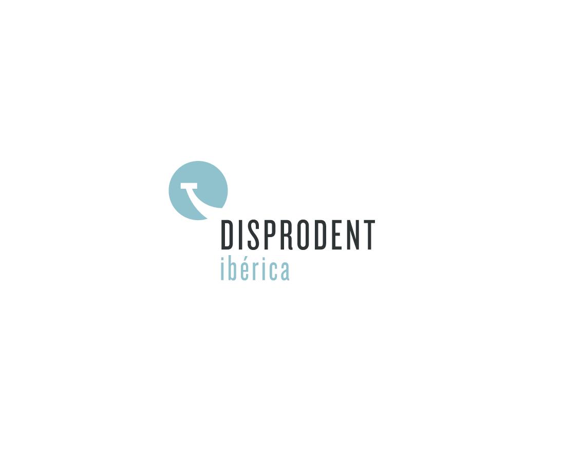 Disprodent