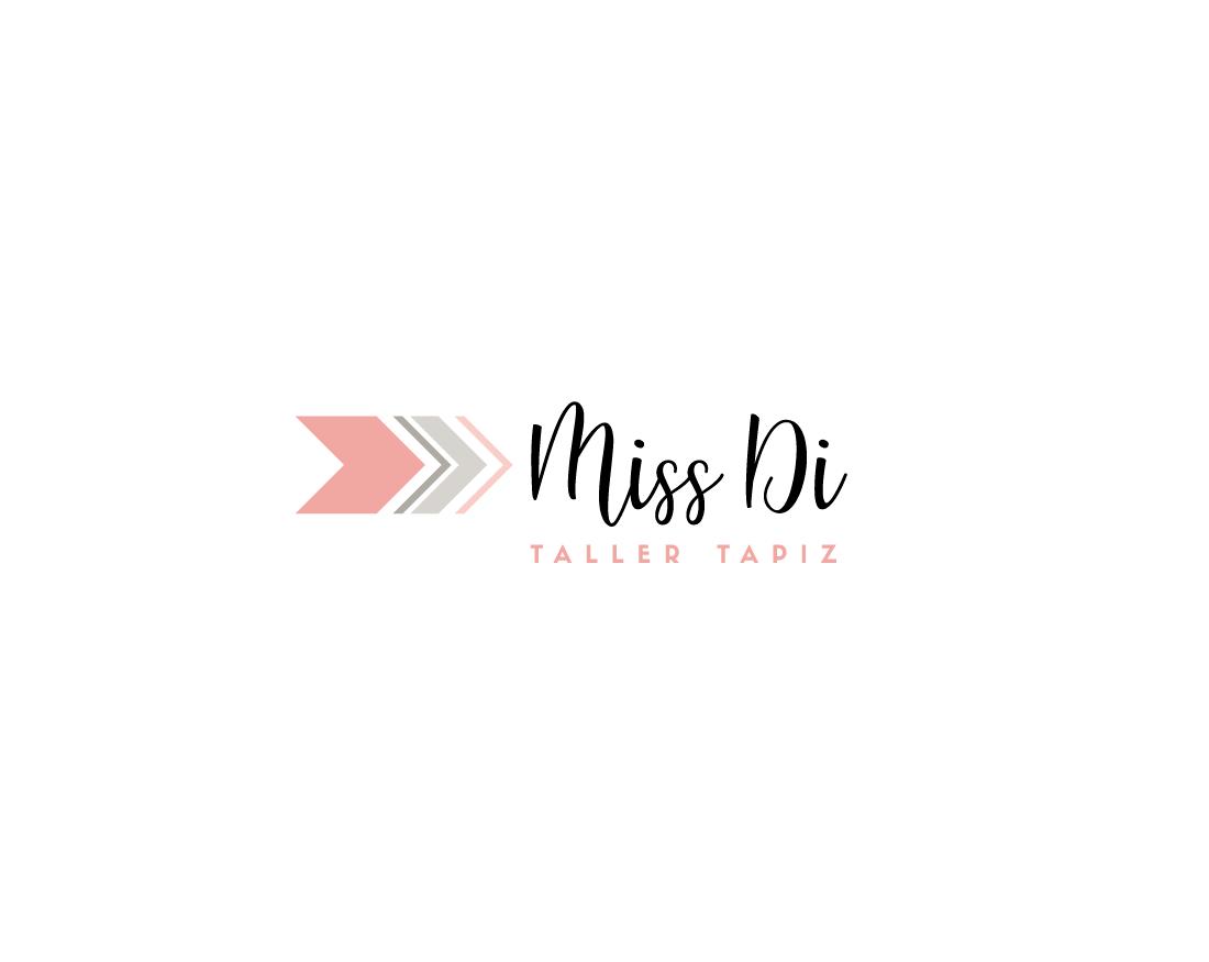Miss Di