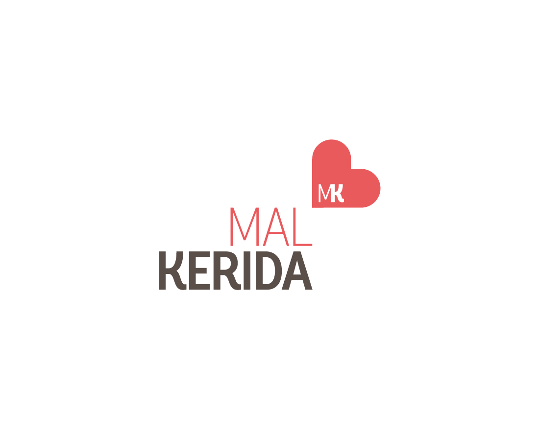 MalKerida